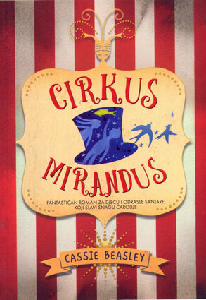 Cirkus mirandus