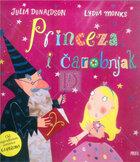 Princeza i carobnjak (1)