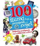 100 izuma koji su promijenili svijet (1)