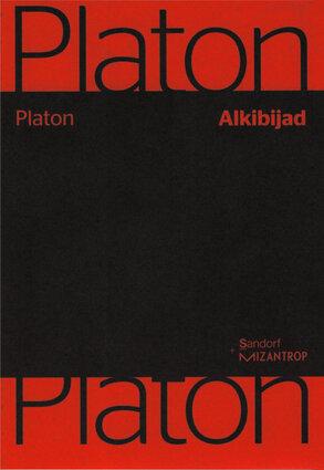 Platon alkibijad (1)