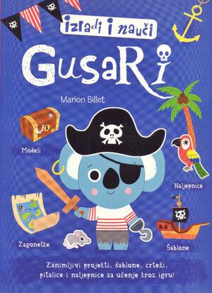Gusari (1)