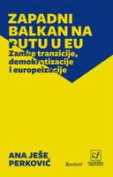 Zapadni balkan na put u eu (1)