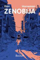 Zenobjja (1)
