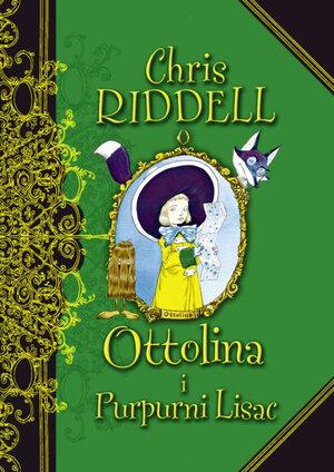 Ottolina i purpurni lisac (1)