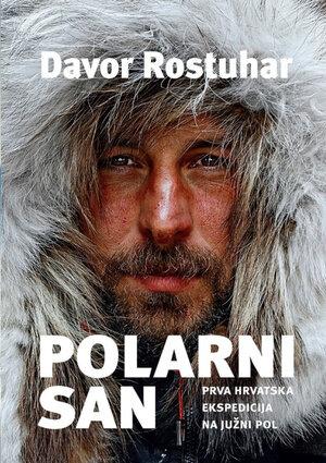 Polarni san (1)
