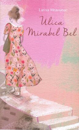 Ulica mirabel bel (1)