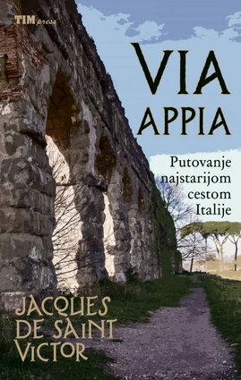 Via appia (1)
