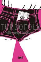 Turbofolk (1)