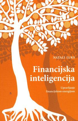 Financijska inteligencija(1)