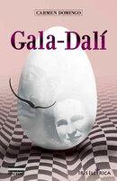 Gala dali (1)