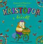 Kristofor i bicikl (1)