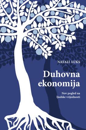 Duhovna ekonomija (1)