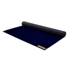 Jade voyager mat midnight blue