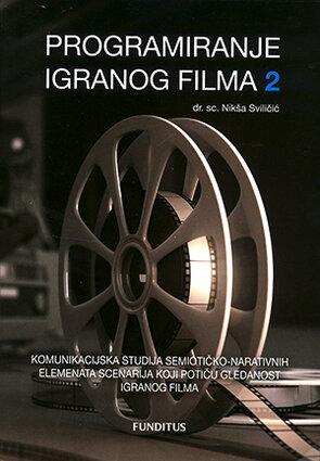 Programiranje igranog filma2 (1)