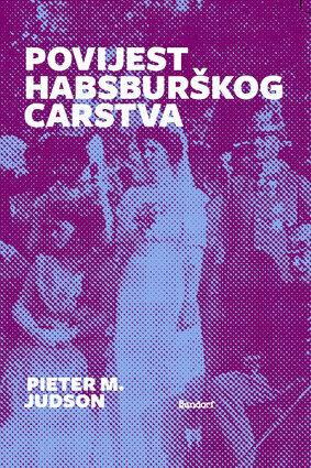 Povijest habsburskog carstva