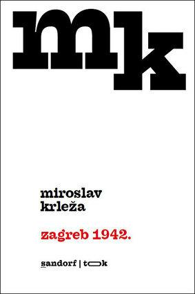 Mk zagreb 1942