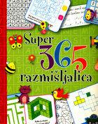 Super 365 razmisljalica