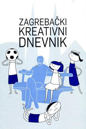 Zagrebacki kreativni dnevnik