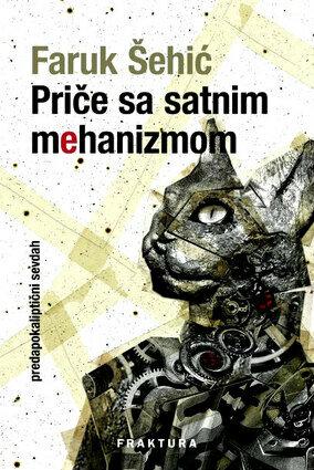 Price sa satnim mehanizmom