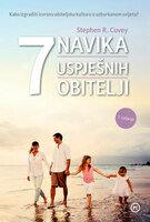 7 navika uspjesnih obitelji
