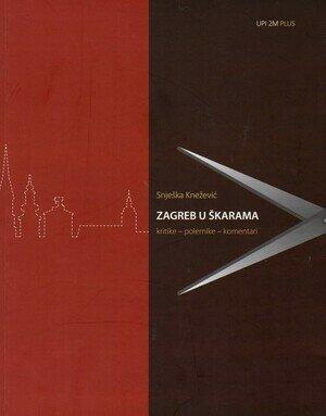 Zagreb u skarama