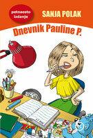 Dnevnik pauline p