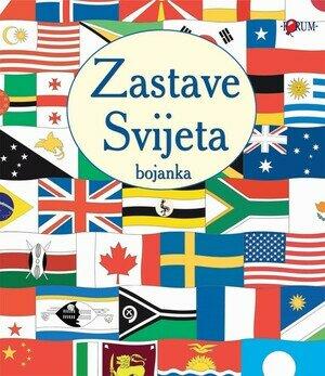 Zastave svijeta