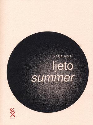 Ljeto