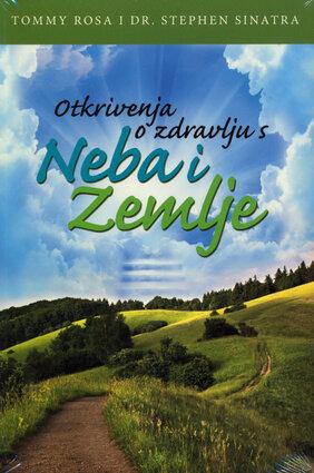 Otkrivenja o zdravlju s neba i zemlje (1)