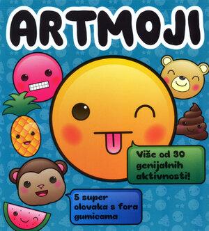 Artemoji (1)