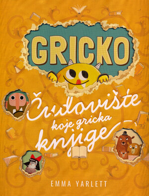 Gricko