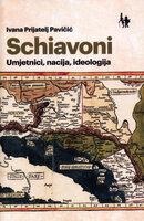 Schiavoni (1)
