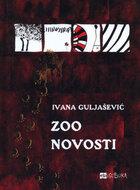Zoo novosti (1)