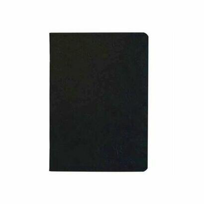 Clairfontaine biljeznica age bag a4 crne korice