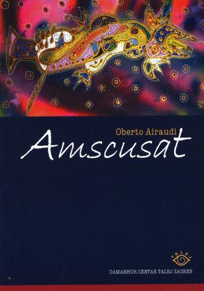 Amscusat (1)