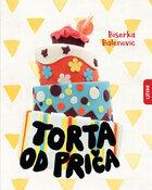 Torta od prica (1)