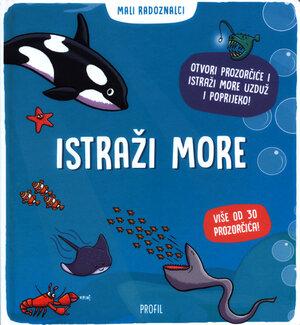 Istrazi more (1)
