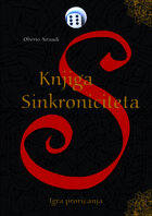 Knjiga sinkroniciteta (1)