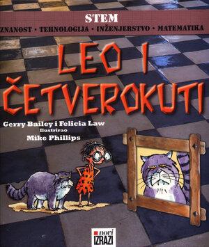 Leo i cetverokuti (1)
