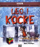 Leo i kocke (1)