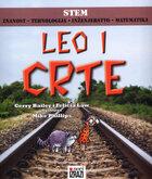 Leo i crte (1)