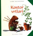 Kastor vrtlar (1)