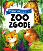 Zoo zgode (1)