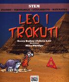 Leo i trokuti (1)