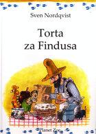 Torta za findusa (1)