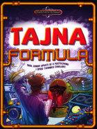 Tajna formula (1)