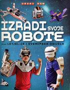 Izradi svoje robote (1)
