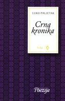 Crna kronika (1)