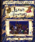 Jazon i argonauti (1)