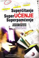Supercitanje (1)